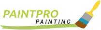 Painters Stouffville