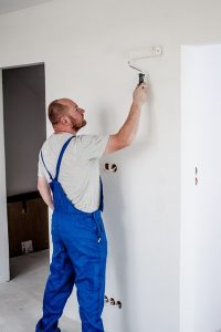 House Painters Stouffville